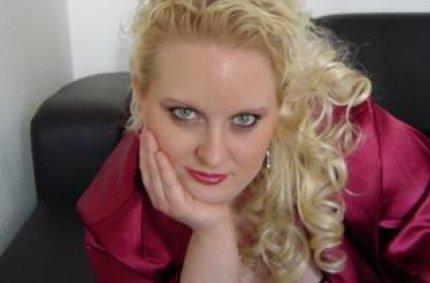 dicke geile weiber, erotik bondage