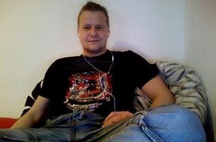 chat rooms gay, privatvoyeur