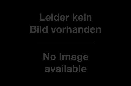 fotze, telefonsex mit webcam
