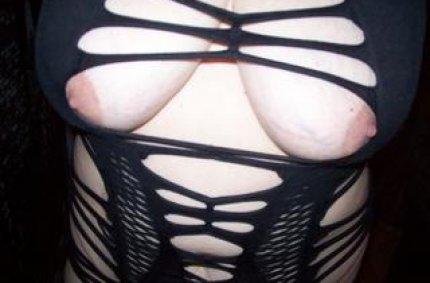 sexy live chat, amateur sex