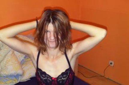 webcam sex clips, livesex cam