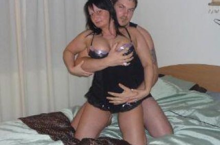private galerien, erotik amateur