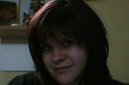 amateur webcam sex, suesse muschi