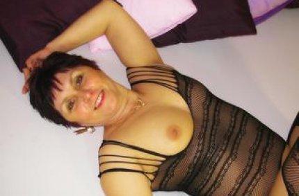 erotik gratis, live cam chat girls
