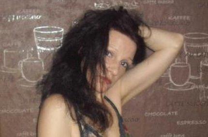 versaute moesen, live sex webcam