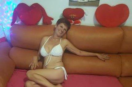 amateur photo, webcamgirl