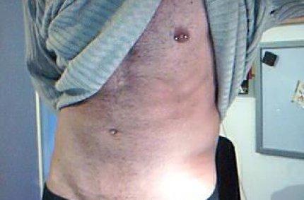 gay sex webcams, gay amateur