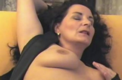 fotografie erotik, kostenlos erotik film