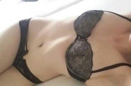 sex moese, spermamund