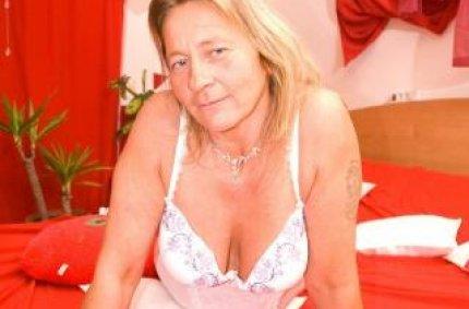 camsex chat, erotikbilder free