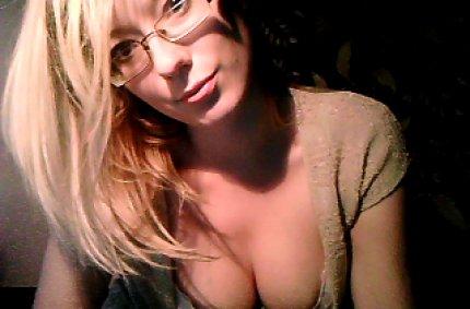 amateur nacktcams, kostenlose erotik cams